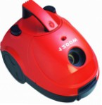 Leran VC 1201 Vacuum Cleaner normal dry, 1200.00W