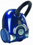 Orion OVC-025 Vacuum Cleaner normal dry, 1600.00W
