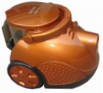 Orion OVC-019 Vacuum Cleaner normal dry, 2000.00W