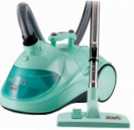 Polti AS 800 Lecologico Vacuum Cleaner normal dry, 1100.00W