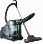 VR VC-W02V Vacuum Cleaner normal dry, 1200.00W