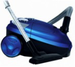 VR VC-N09BV Vacuum Cleaner normal dry, 2000.00W
