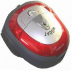 Orion OVC-017 Vacuum Cleaner normal dry, 1400.00W