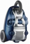 Electrolux ZCX 6460 Vacuum Cleaner normal dry, 2100.00W