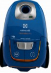 Electrolux USENERGY UltraSilencer Vacuum Cleaner normal dry, 1000.00W