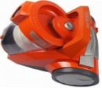 Rotex RVC20-E Vacuum Cleaner normal dry, 2000.00W