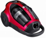 Samsung SC8858 Vacuum Cleaner normal dry, 2200.00W