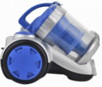 Doffler VCC 1607 Vacuum Cleaner normal dry, 1600.00W