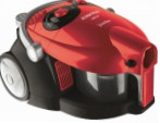 Scarlett SC-085 (2011) Vacuum Cleaner normal dry, 1500.00W