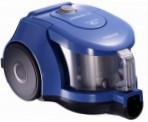 Samsung SC4325 Vacuum Cleaner normal dry, 1600.00W