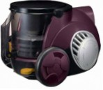 LG V-C60163ND Vacuum Cleaner normal dry, 1600.00W