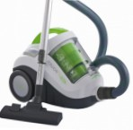 Ariete 2788 Eco Power Vacuum Cleaner normal dry, 2200.00W