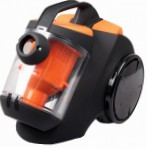Doffler VCC 1405 Vacuum Cleaner normal dry, 1400.00W