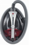 Hoover TMI2018 019 MISTRAL Vacuum Cleaner normal dry, 2000.00W