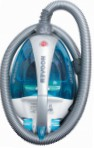 Hoover TMI2017 019 MISTRAL Vacuum Cleaner normal dry, 2000.00W