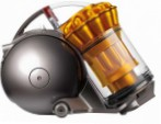 Dyson DC48 Animal Pro Vacuum Cleaner normal dry, 1050.00W