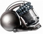 Dyson DC52 Animal turbine Vacuum Cleaner normal dry, 1300.00W