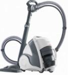 Polti Unico MCV20 Vacuum Cleaner normal dry, wet, steam, 2200.00W