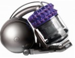 Dyson DC52 Allergy Musclehead Parquet Vacuum Cleaner normal dry, 1300.00W
