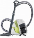Polti Unico MCV70 Vacuum Cleaner normal dry, wet, steam, 2200.00W