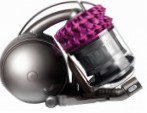 Dyson DC52 Allergy Parquet Vacuum Cleaner normal dry, 1300.00W