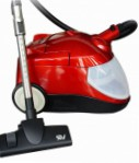 VR VC-W01V Vacuum Cleaner normal dry