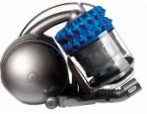 Dyson DC52 Allergy Musclehead Vacuum Cleaner normal dry, 1300.00W