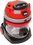 MIE Ecologico Maxi Vacuum Cleaner normal dry, wet, 1000.00W