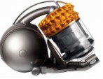 Dyson DC52 Allergy Vacuum Cleaner normal dry, 1300.00W