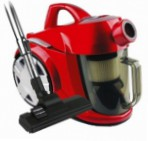 Hilton BS-3125 Vacuum Cleaner normal dry, 200.00W