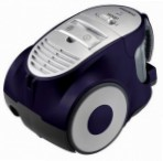 Samsung SC8421 Vacuum Cleaner normal dry, 1800.00W