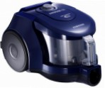 Samsung SC4330 Vacuum Cleaner normal dry, 1600.00W
