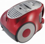 Samsung SC8461 Vacuum Cleaner normal dry, 1800.00W