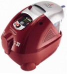 Hoover Vapormate VMA 1530 Vacuum Cleaner normal dry, wet, steam, 1300.00W