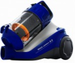 Electrolux ZTT 7920RP Vacuum Cleaner normal dry, 1600.00W