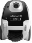 Electrolux ZE 350 Vacuum Cleaner normal dry, 2000.00W