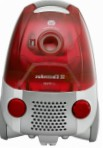 Electrolux ZAM 6210 Vacuum Cleaner normal dry, 1700.00W