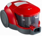 LG V-K69163N Vacuum Cleaner normal dry, 1600.00W