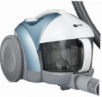 LG V-K70163R Vacuum Cleaner normal dry, 1600.00W