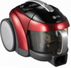 LG V-K71184HC Vacuum Cleaner normal dry, 1800.00W