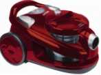 Scarlett SC-286 Vacuum Cleaner normal dry, 1600.00W