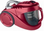 Scarlett SC-282 (2008) Vacuum Cleaner normal dry, 1600.00W