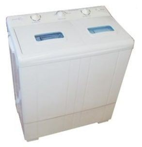 Characteristics, Photo Washing Machine ВолТек Помощница