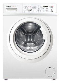 Characteristics, Photo Washing Machine ATLANT 70С89