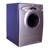Characteristics, Photo Washing Machine BEKO Orbital