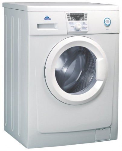 Characteristics, Photo Washing Machine ATLANT 50У82