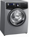 Samsung WF9592GQR Washing Machine freestanding front, 6.00