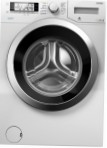 BEKO WMY 81243 CS PTLMB1 Washing Machine freestanding front, 8.00