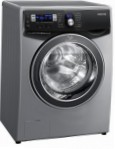 Samsung WF9692GQR Washing Machine freestanding front, 7.00